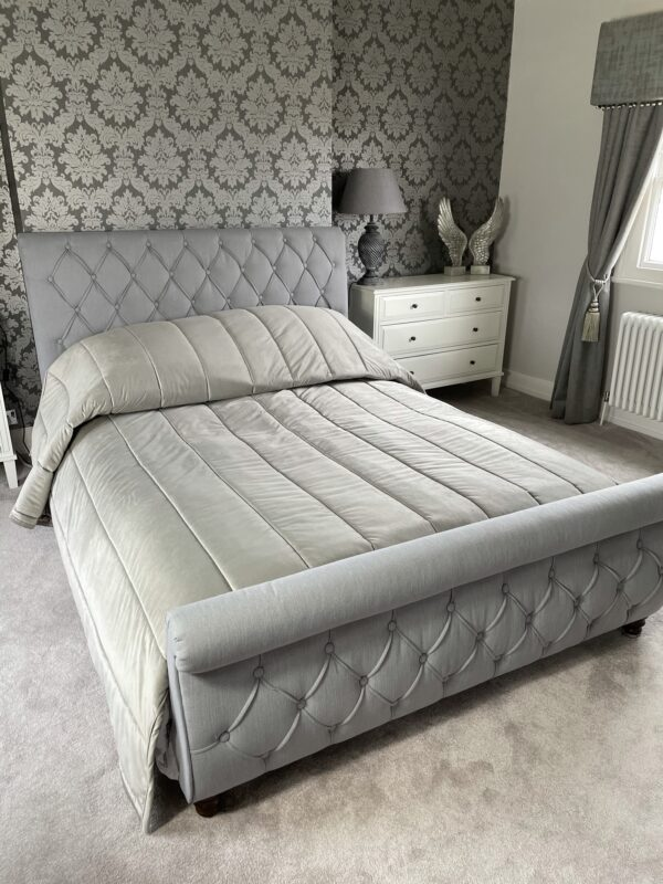 Chelsea Range Quilted Bedspreads