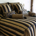 Customised Quilts and Throws for Autumn