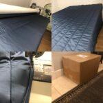 commercial interior trade luxury bedspreads